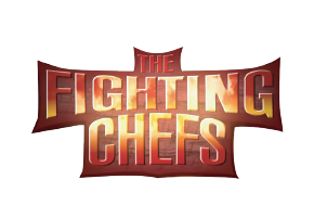 the-fighting-chefs