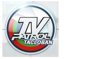 tv-patrol-tacloban