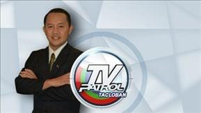 TV Patrol Tacloban 20191121