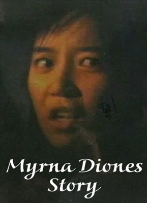 The Myrna Diones Story 19930929