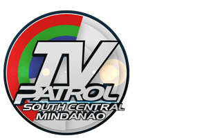 tv-patrol-south-central-mindanao