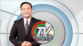 TV Patrol South Central Mindanao 20190118