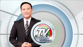 TV Patrol South Central Mindanao 20180713