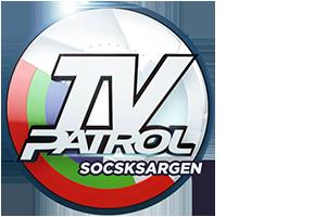 TV Patrol Socsksargen