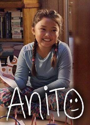 Anito 20180101