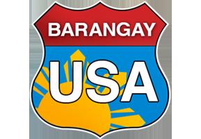 barangay-usa