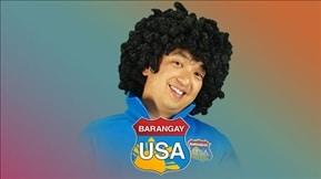 Barangay USA 20201030