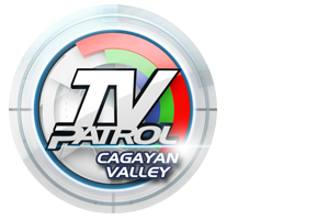 TV Patrol Cagayan Valley