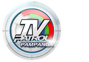 TV Patrol Pampanga