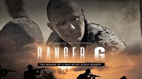Ranger G 20200822