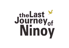 the-last-journey-of-ninoy