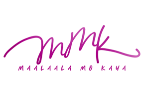 MMK: Family Picture: Kevin Balot