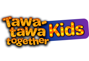Tawa-Tawa Together Kids