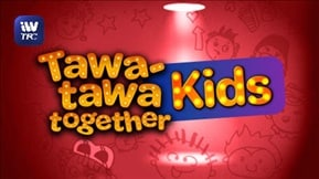 Tawa-Tawa Together Kids 20200918