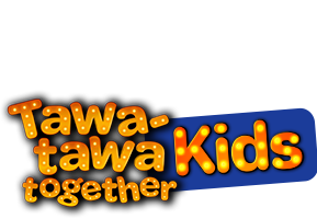 tawa-tawa-together-kids