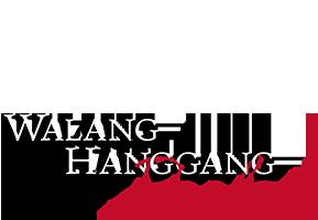 walang-hanggang-paalam