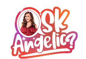 ask-angelica