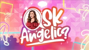 Ask Angelica 20201204