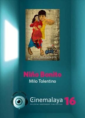 Nino Bonito 20200807