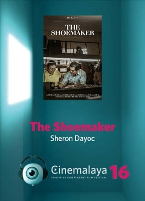 The Shoemaker 20200807