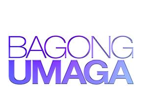Bagong Umaga