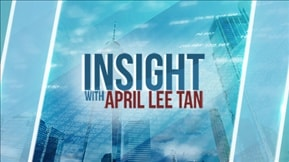 Insight with April Lee-Tan 20201201