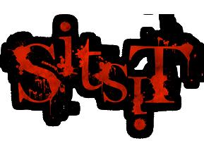 Sitsit