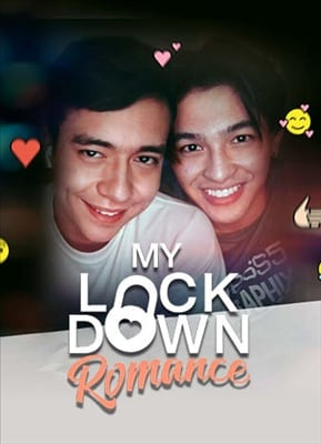 My Lockdown Romance 20201113