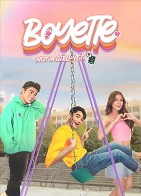 Boyette