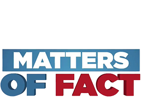 matters-of-fact
