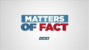 Matters of Fact 20210413