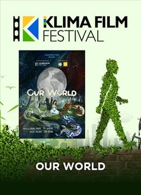 Our World 20201118