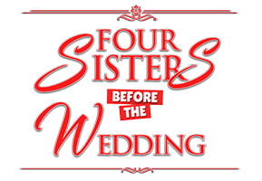 four-sisters-before-the-wedding