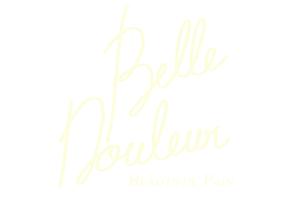 Belle Douleur