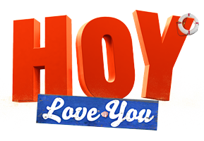 hoy-love-you