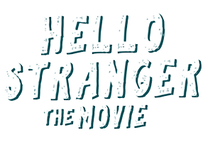 hello-stranger-the-movie