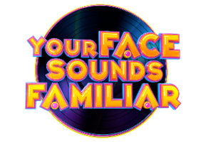 your-face-sounds-familiar