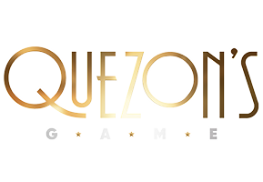 Quezon's Game
