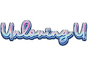 unloving-u