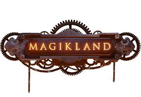 Magikland