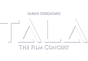 tala-the-film-concert