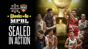 MPBL Sealed in Action 2021 VOD 20210321