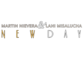 new-day-martin-and-lani-show-1