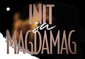 init-sa-magdamag