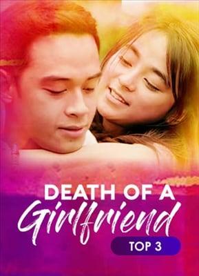 Death of a Girlfriend 20210426