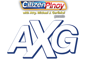 citizen-pinoy-axg-trailer