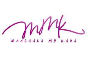 MMK: Korona (Gay Father)