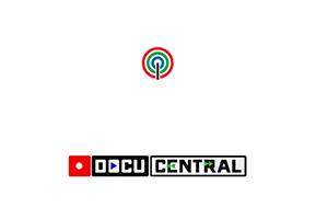 Docu Central: ABS- CBN Shutdown