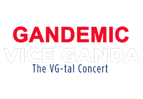 gandemic-vice-ganda-the-vg-tal-concert-worldwide-screening