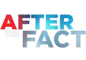 after-the-fact